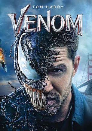 Venom 2018.jpg