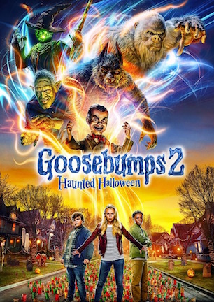 Goosebumps 2 - Haunted Halloween.jpg