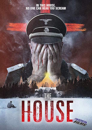 The House 2016.jpg