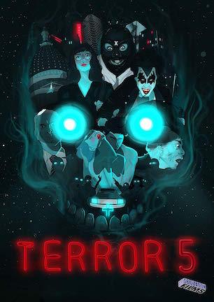 Terror 5.jpg