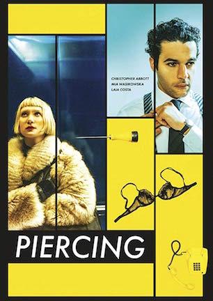 Piercing.jpg