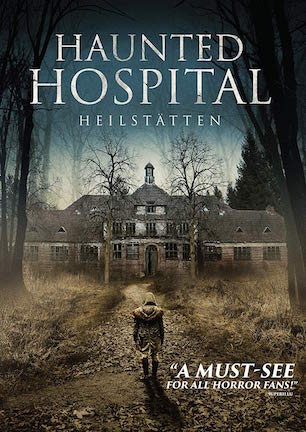 Haunted Hospital - Heilstatten.jpg