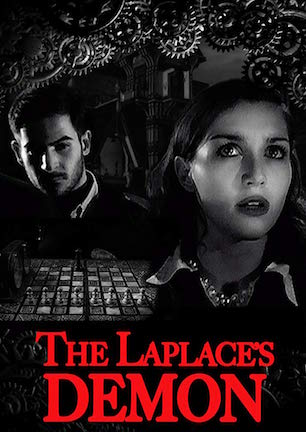 Laplace's Demon.jpg