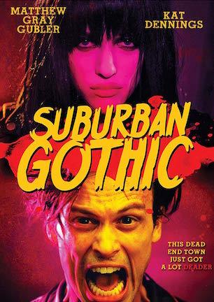 Suburban Gothic.jpg
