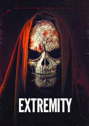 Extremity.jpg