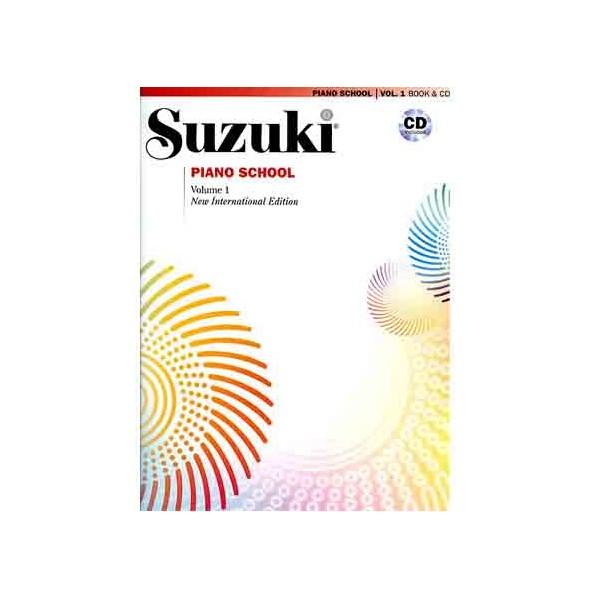suzuki-piano-method-book-1.jpg
