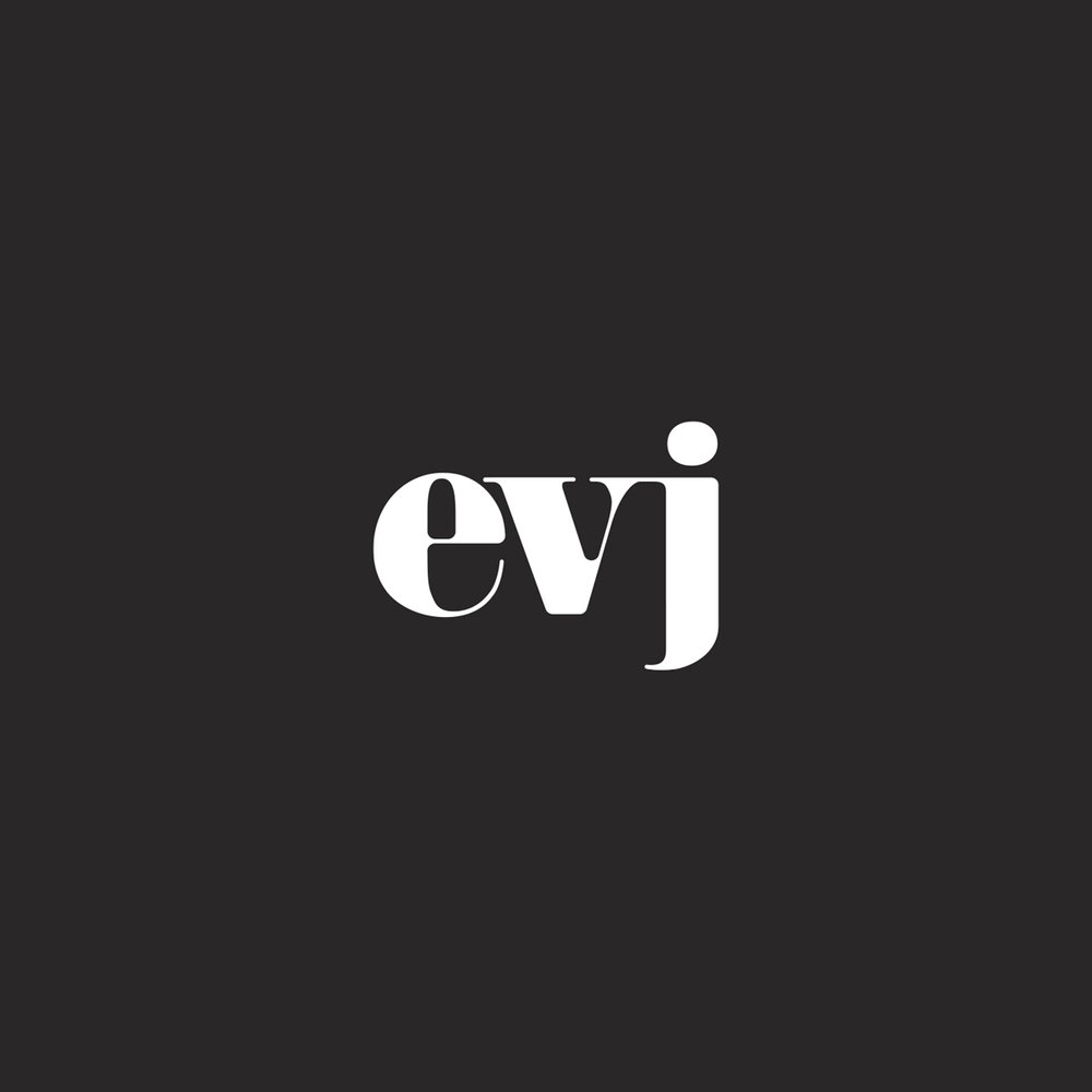 EVJ-Branding-Sophie-van-der-Drift-Graphic-Design.jpg