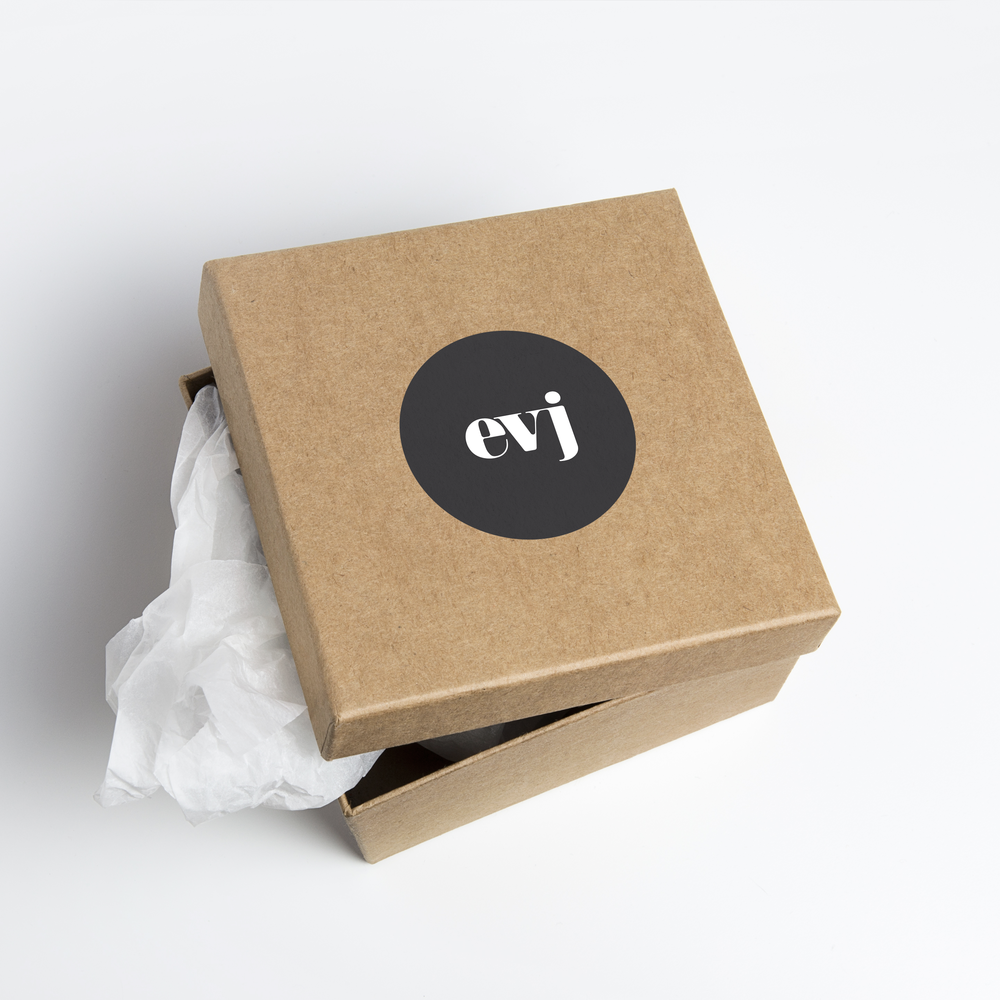 Eliza-van-der-Drift-EVJ-Jewellery-Sophie-van-der-Drift-Graphic-Design-Logo.png
