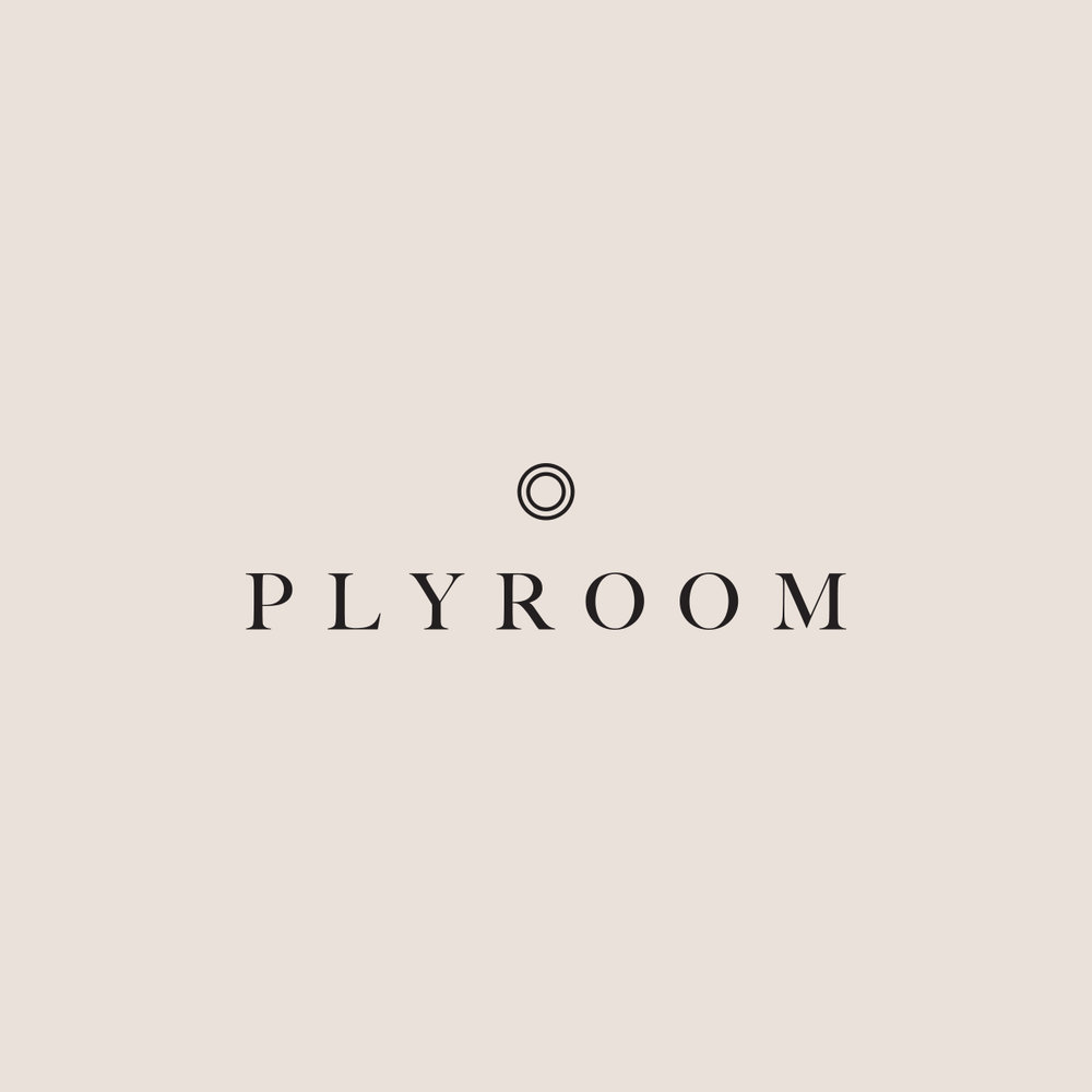 Plyroom-Graphic-Design-Sophie-van-der-Drift-Branding.jpg