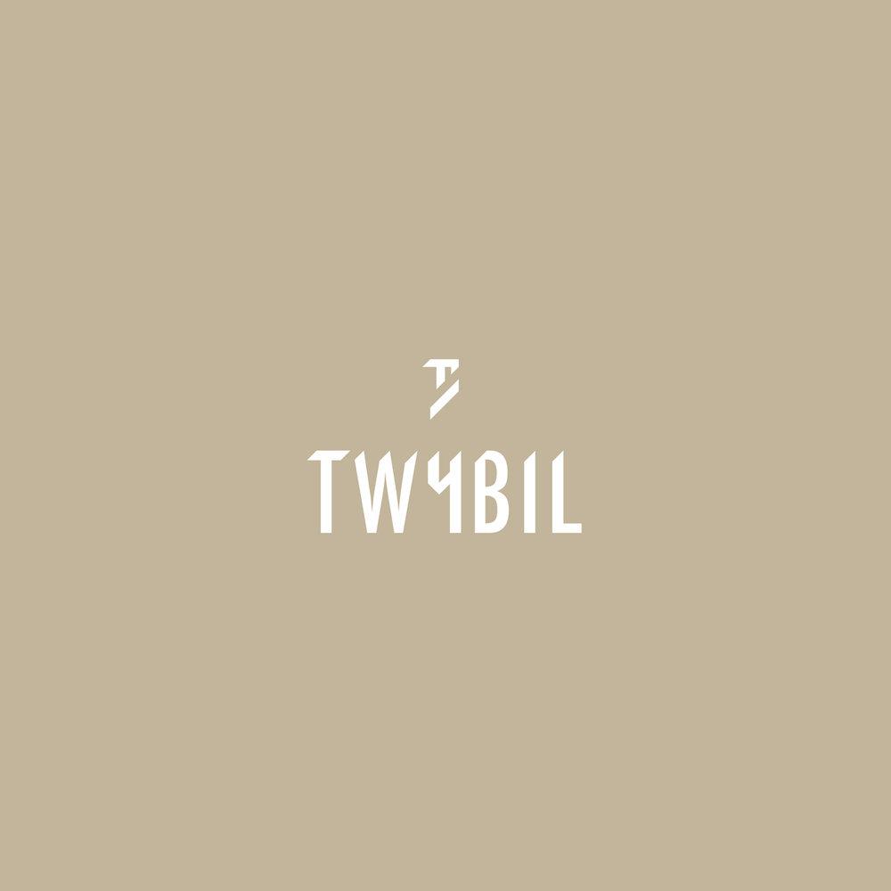 Twibil-Branding-Sophie-van-der-Drift-Graphic-Design-Logo-Flat-01.jpg