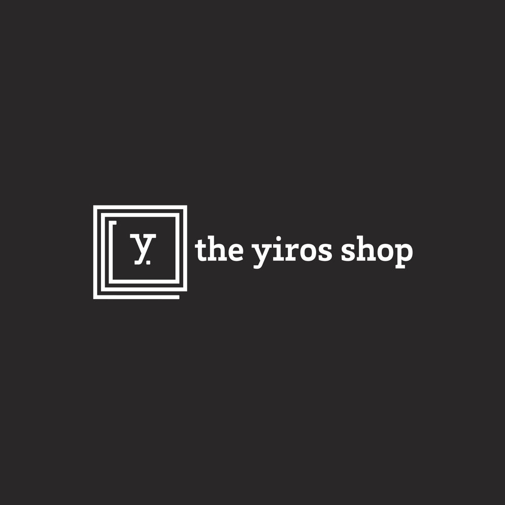 The-Yiros-Shop-Lifeware-Agency-Sophie-van-der-Drift-Graphic-Design-Logo.jpg