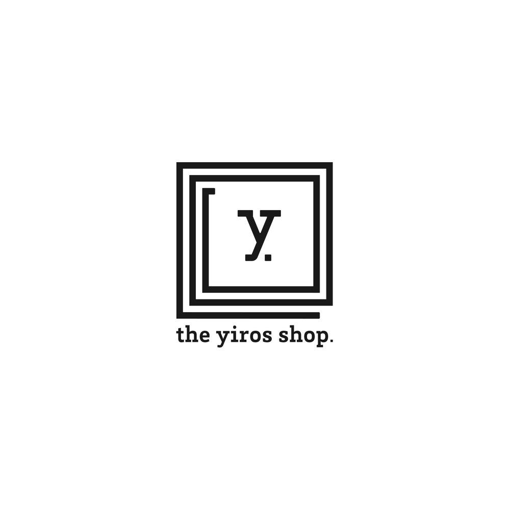 The-Yiros-Shop-Lifeware-Agency-Sophie-van-der-Drift-Graphic-Design-Icon.jpg