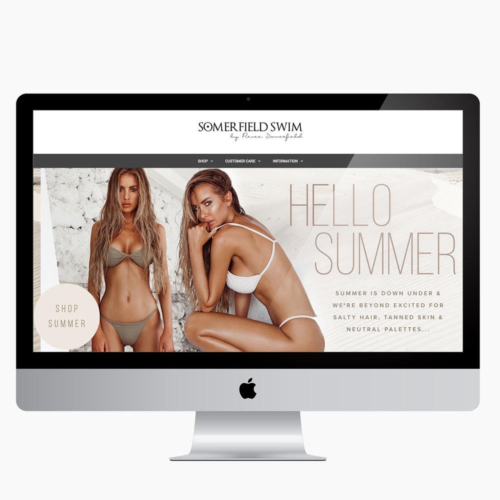 Somerfield-Swim-Homepage-Banner-Design-Graphic-Design-Sophie-van-der-Drift.jpg