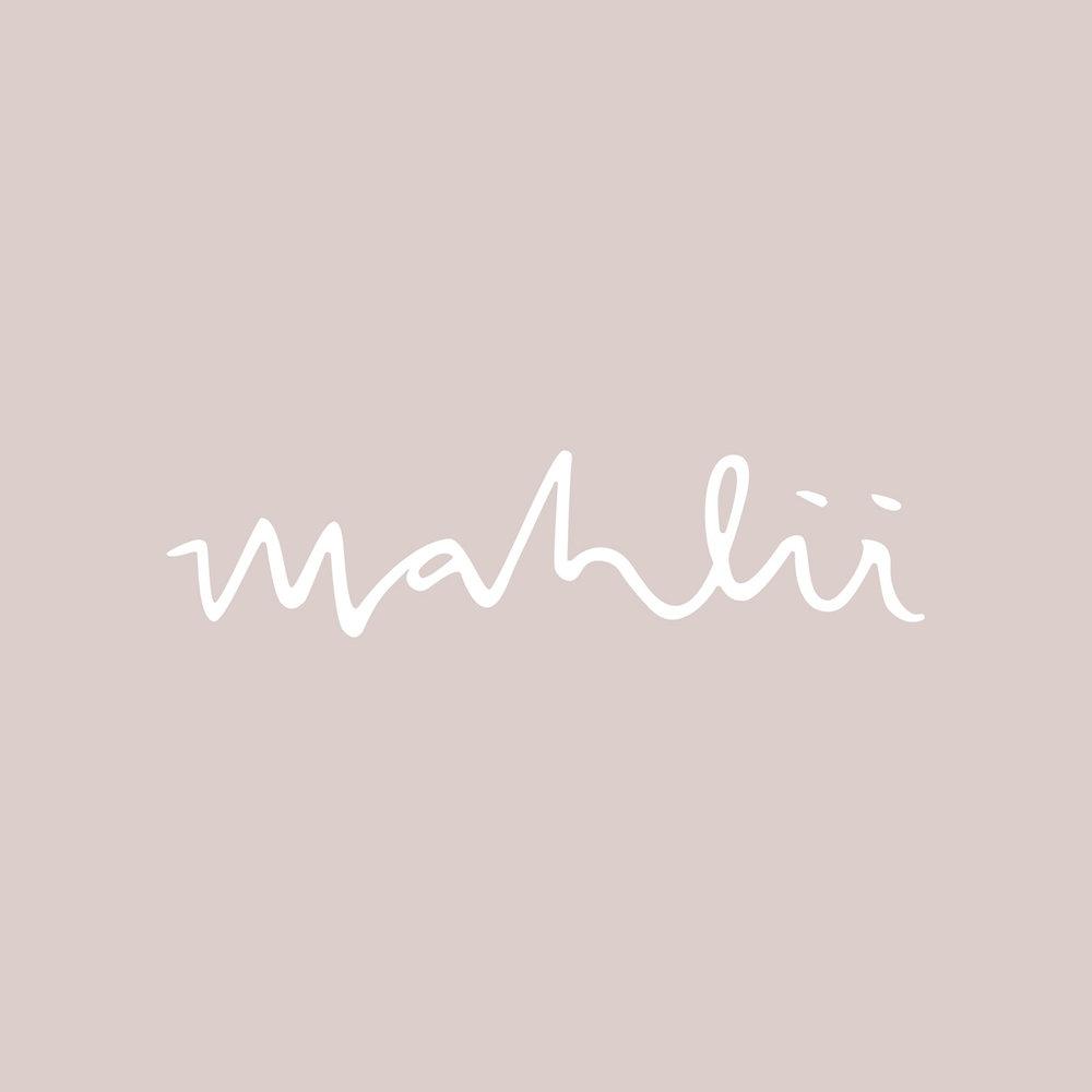Mahlii-Branding-Sophie-van-der-Drift-Graphic-Design-Logo-Flat-01.jpg