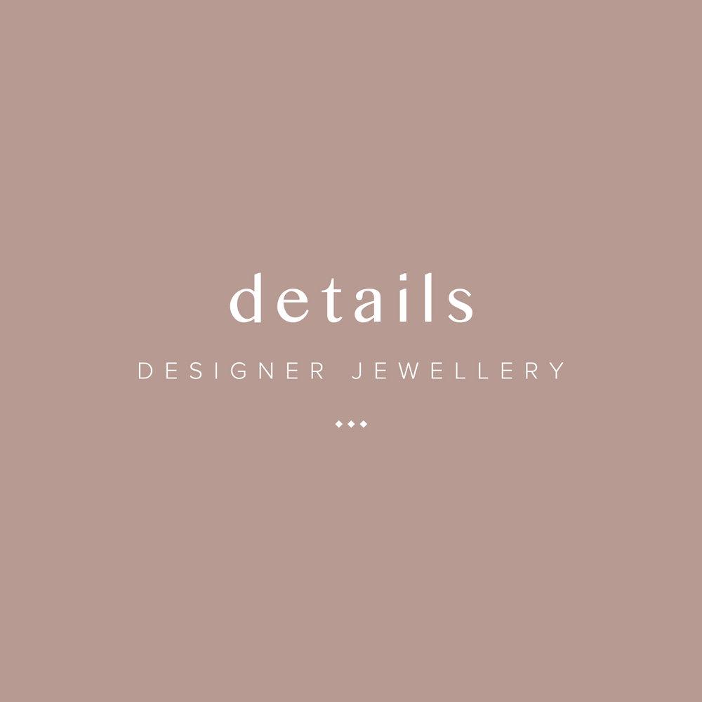 Details-Designer-Jewellery-Sophie-van-der-Drift-Logo-Graphic-Design.jpg