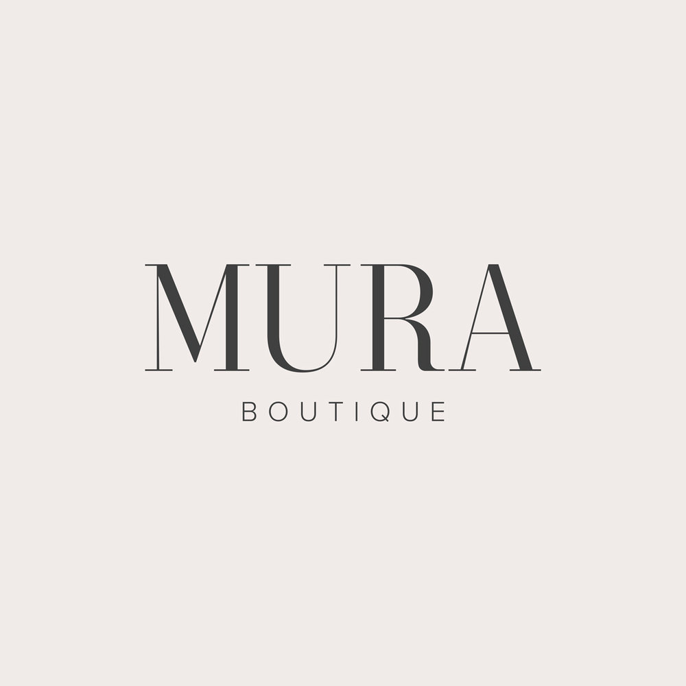 Mura-Boutique-Branding-Sophie-van-der-Drift.jpg