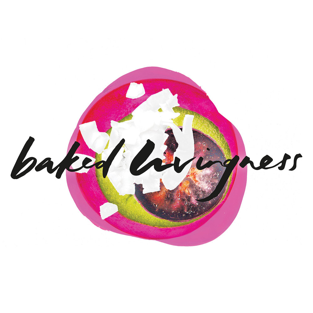 Baked-Livingness-Sophie-van-der-Drift-Graphic-Design-3.jpg