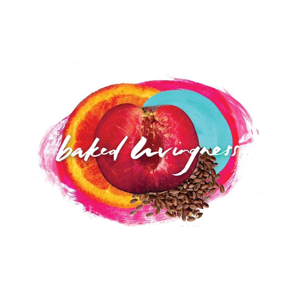 Baked-Livingness-Sophie-van-der-Drift-Graphic-Design-5.jpg