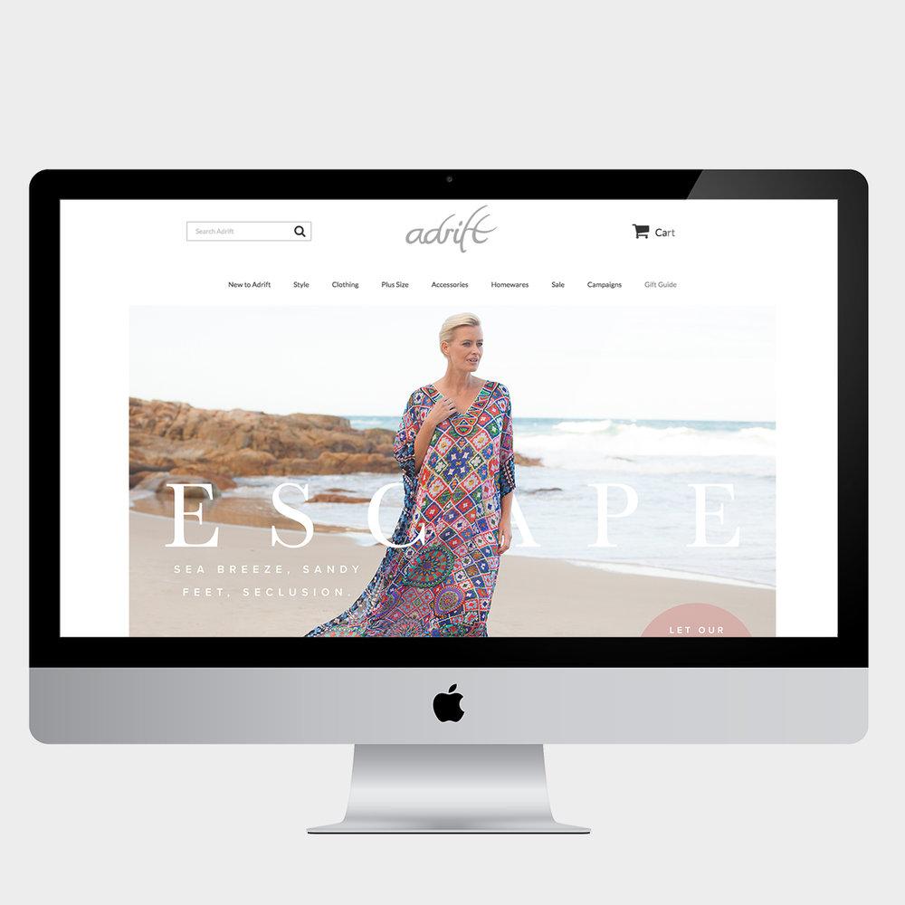 Adrift-Clothing-Graphic-Design-Sophie-van-der-Drift.jpg