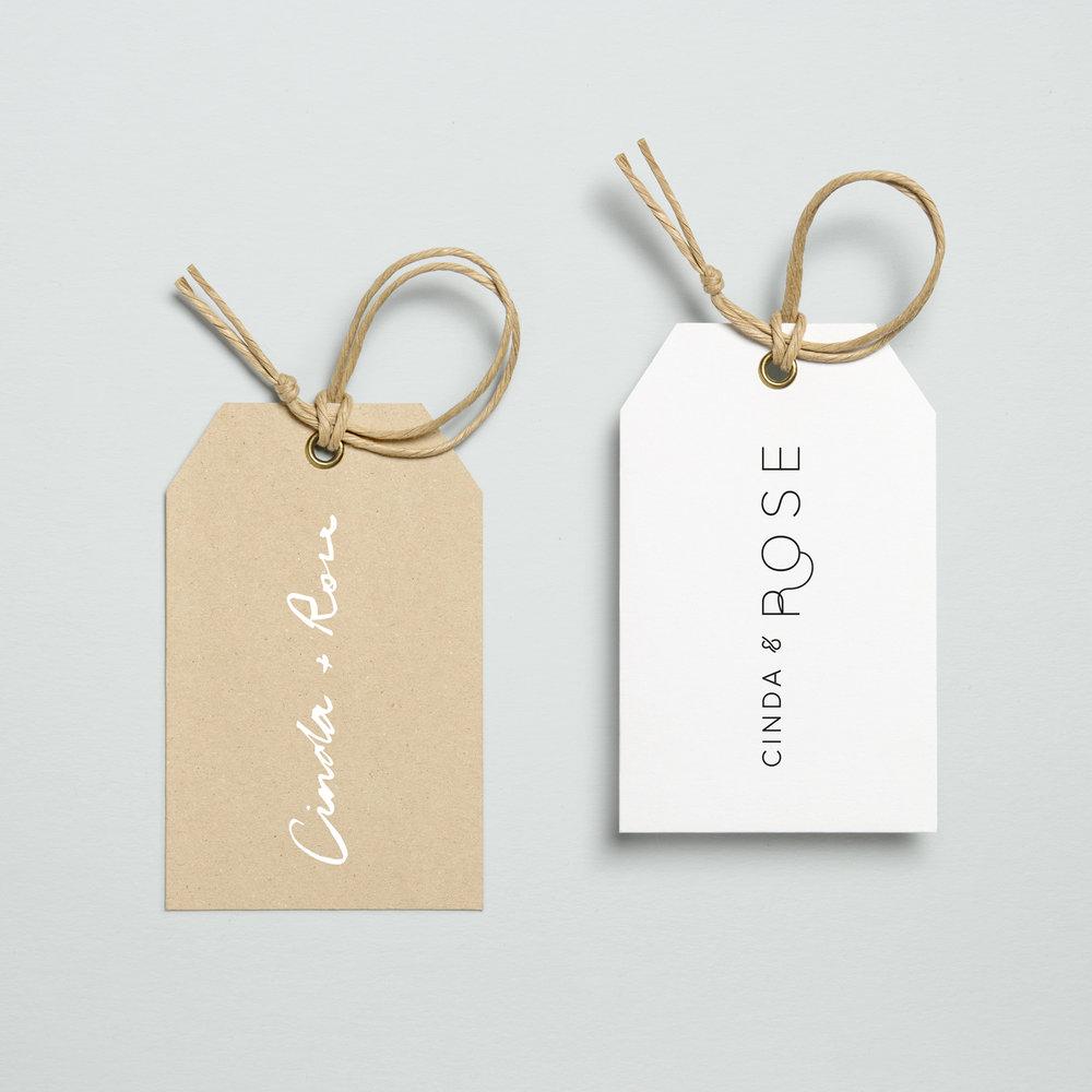 Cinda-Rose-Concept-Graphic-Design-Branding-Sophie-van-der-Drift.jpg