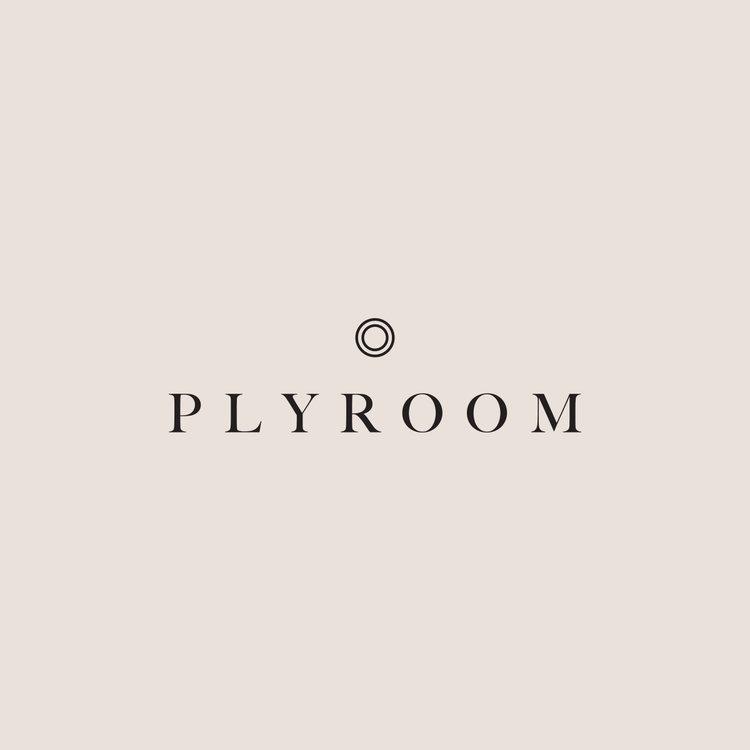 Plyroom