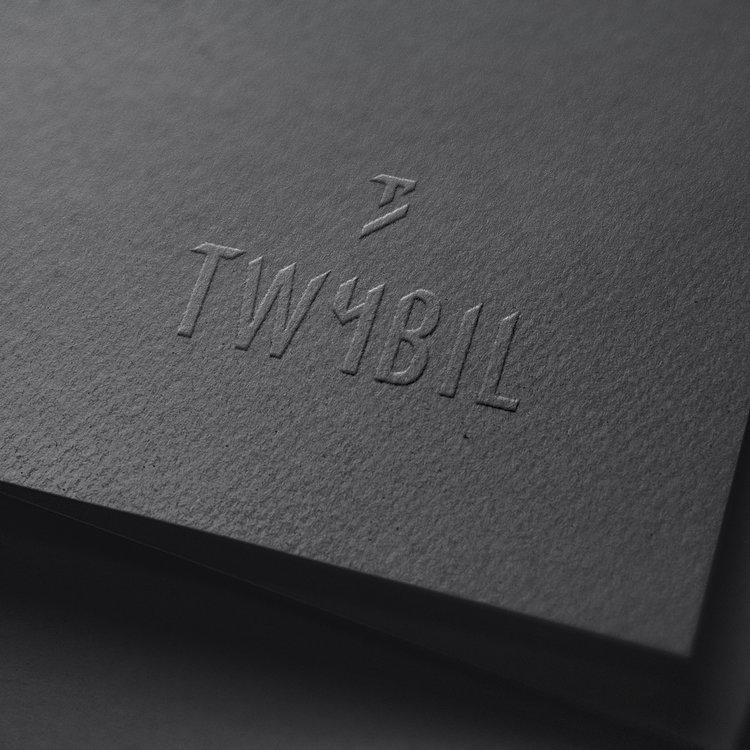Twybil
