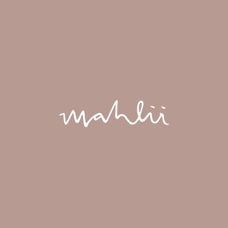 Mahlii