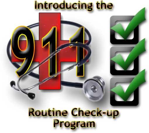 routine_checkup.jpg