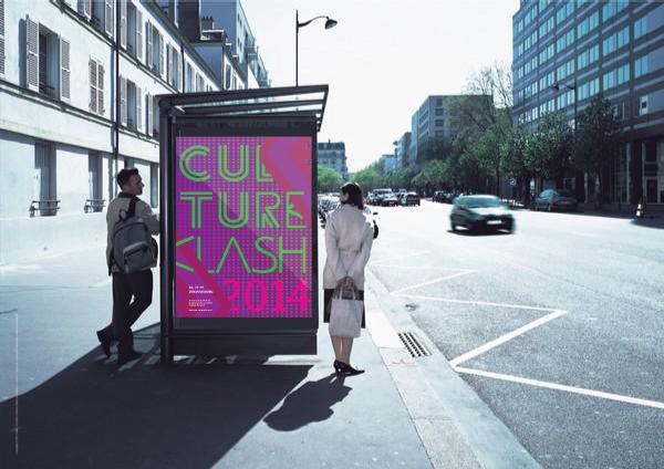 P_cultureclash_posters.png
