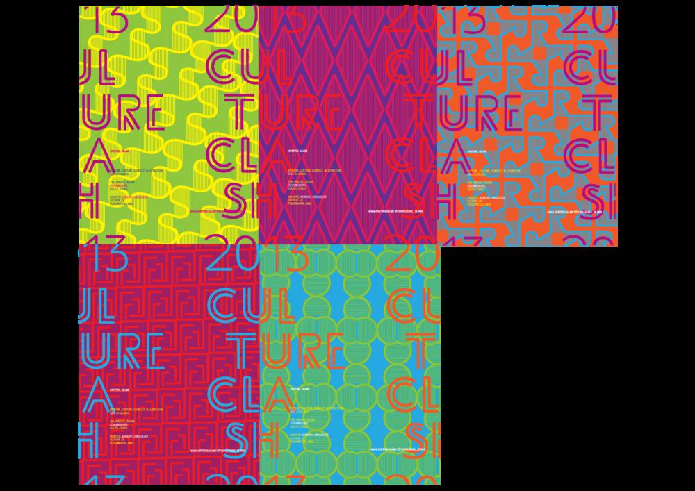 Concept B variation