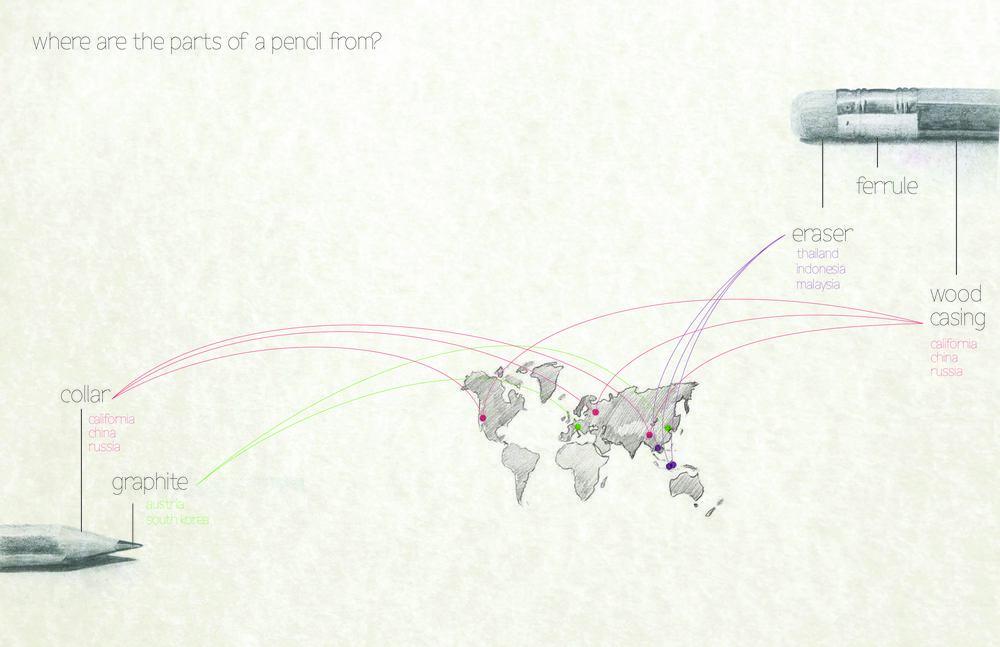 Des478_infographics_draft1-01.jpg