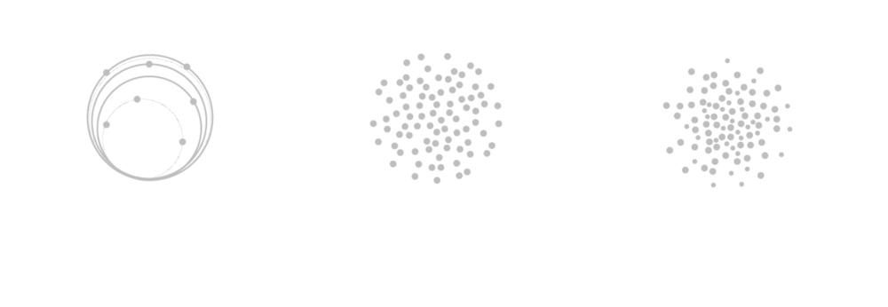 citydark_logoprocess-04.png