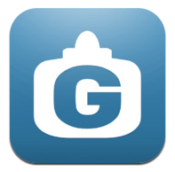 iOSDocked - EP037 - Light It Up/i-Like GetGlue for iOS