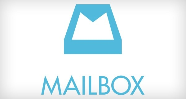 iPhonaddict Reviews: Mailbox for iPhone
