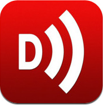 Podcatcher Rundown: A Look at the Top 4 Podcast Apps for iOS