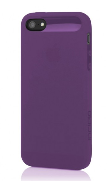 iPhonaddict Reviews: The Incipio NGP Case for the iPhone 5