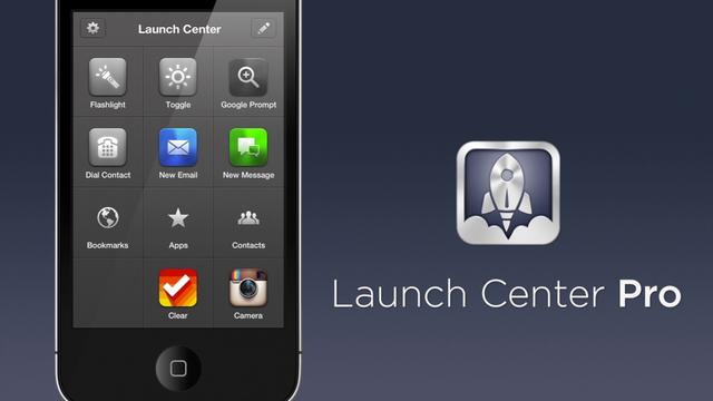 5 Essential iPhone Utility Apps