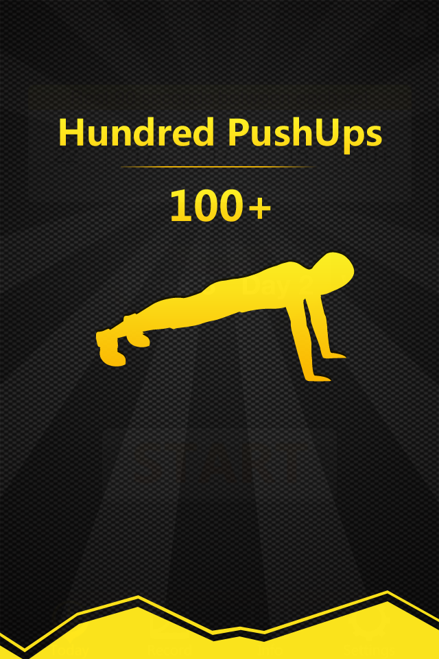 iPhone Docked Episode 29: G-Fail for iOS/i-Like 100 Pushups by Vitastone