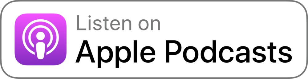 https://itunes.apple.com/us/podcast/apple-juice-cast-tekside-network/id932670461?mt=2