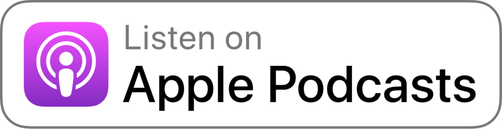Apple Podcast