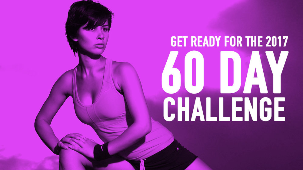 60 Day challenge promo YT.jpg