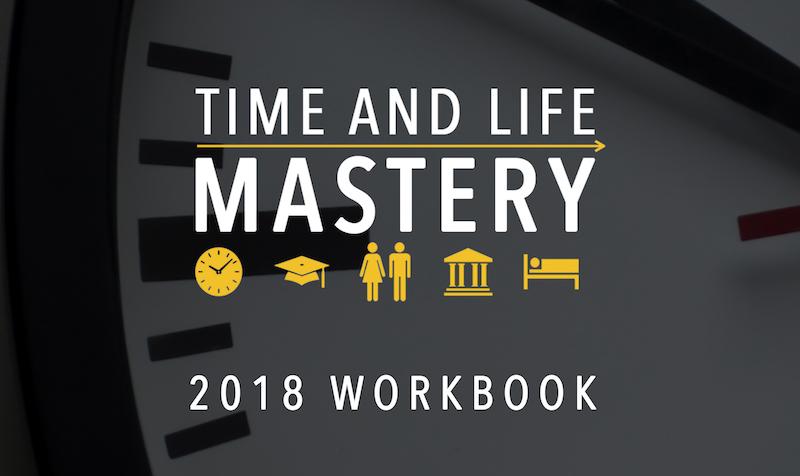 T&LM Workbook 2018 Promo image.jpg