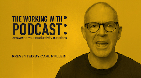 Podcast Promo.jpg