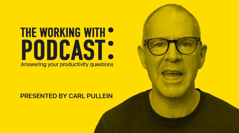 18-01-Podcast promo Website blog.jpg