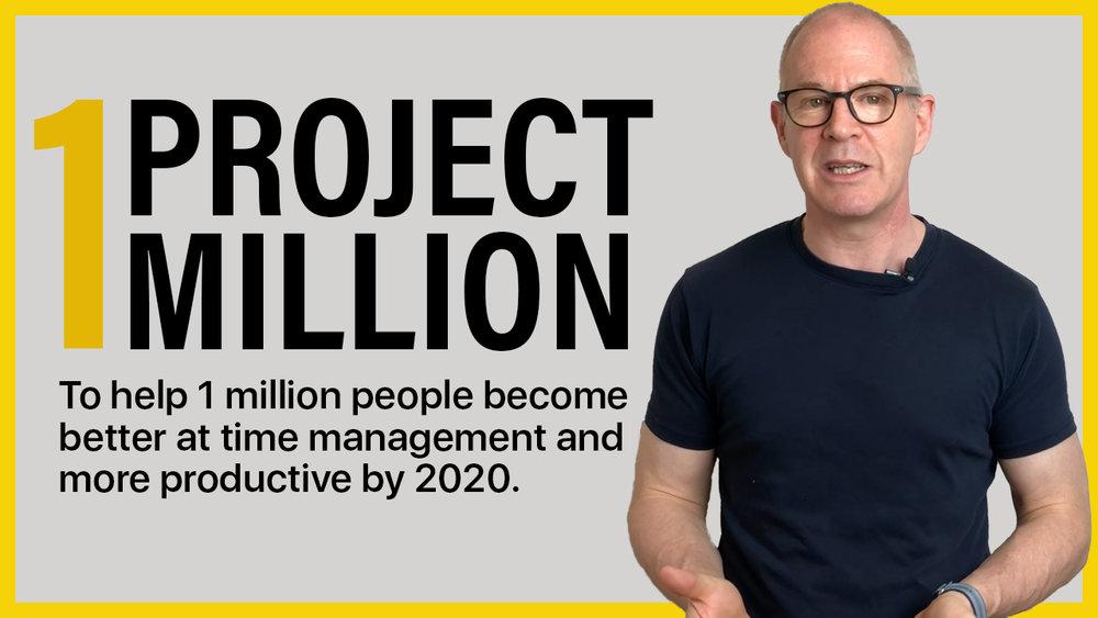Project 1 Million.jpg