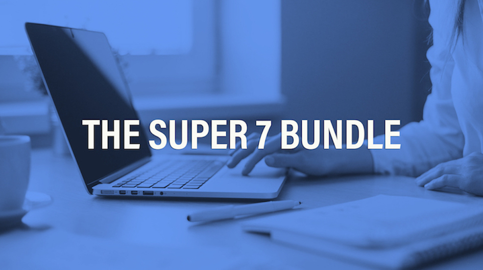 Super 7 Bundle.jpg