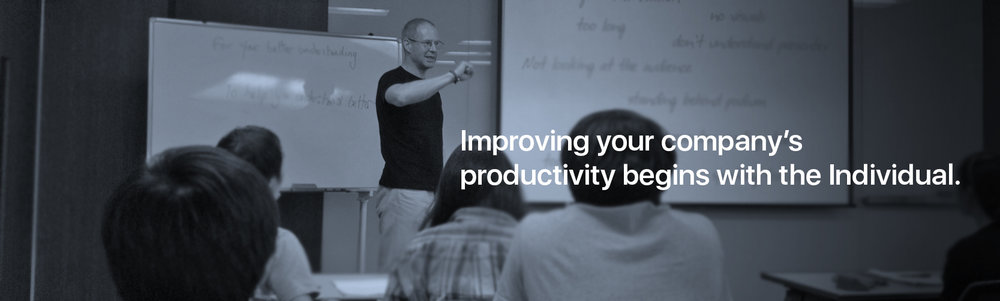 Improving Your company's productivity.jpg