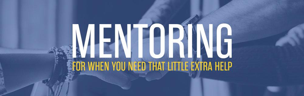 Mentoring header.jpg