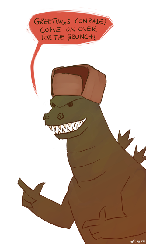 friendlyrussiangodzilla.png