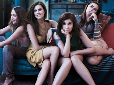 girls-hbo-show-lena-dunham.jpg